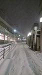 20140208_大雪.jpg