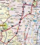 20140428_東京タワーラン.jpg
