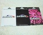 dartslive_card.jpg