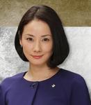 yoshida-yo.png