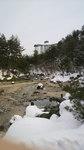 20110220_西の河原.jpg
